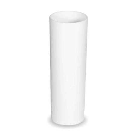 Longdrink glas 20 cl hvid