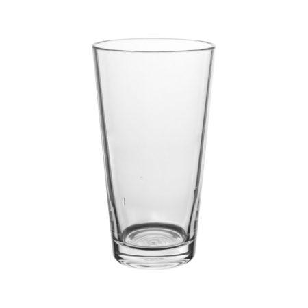 Brudsikre Akvila ølglas 30 cl