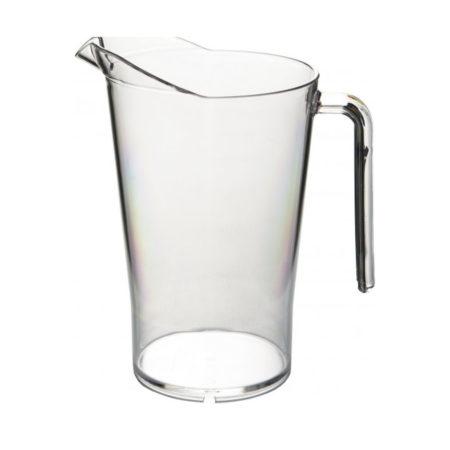 Brudsikre Akvila kande 1,9 liter