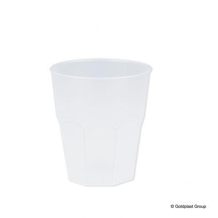 Festival drinkglas