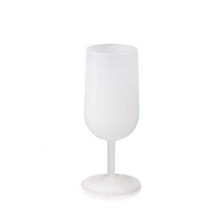 genanvendeligt vinglas